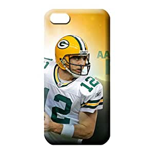 iphone 6plus 6p forever phone carrying covers High Quality Nice green bay packers