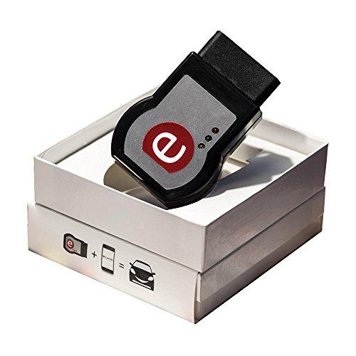 eDriveCARE Diagnostic Professional assembled Compatible product image