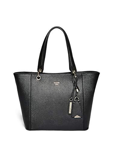 Black Designer Handbags - 5