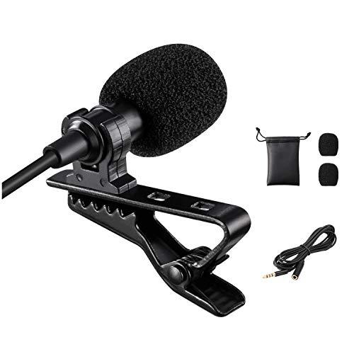 Eocean Professional Grade Microphone