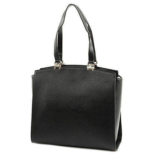 Vg685224 Di Colore Shopper Indovinare Donna xqqvwXC