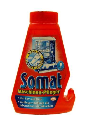 Somat Maschinen-Reiniger, 250 ml
