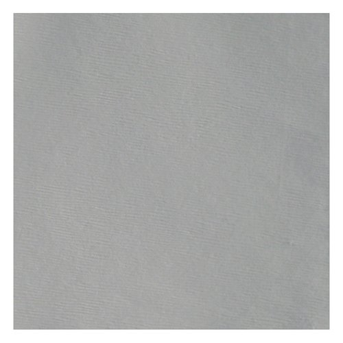 平ナプキン(クレープ) 20000枚 B0047R0VAG