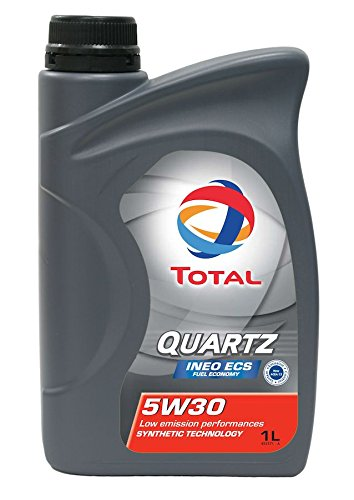 total quartz ineo first 0w30 fully synthetic engine oil. Black Bedroom Furniture Sets. Home Design Ideas