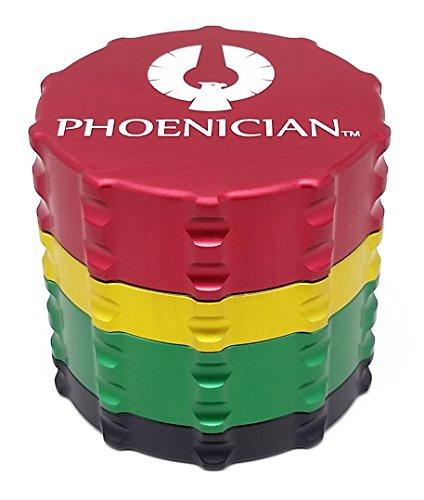 Phoenician Herbal Grinder Rolling Doobtubes product image
