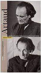 Antonin Artaud. pour en finir avec le jugement de Dieu