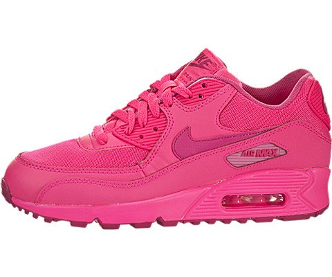new arrival b7794 bddae Nike Air Max 90 2007 (GS) - 5.5Y - 345017 601