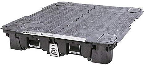 Amazon.com: Sistema de almacenamiento RAM para camioneta de ...