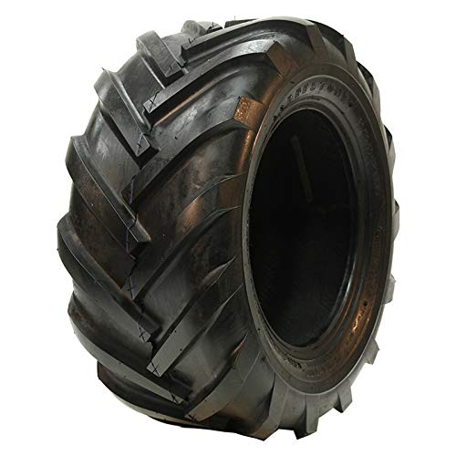 Deestone D408 Construction Vehicle Radial Tire-26/1212 300M
