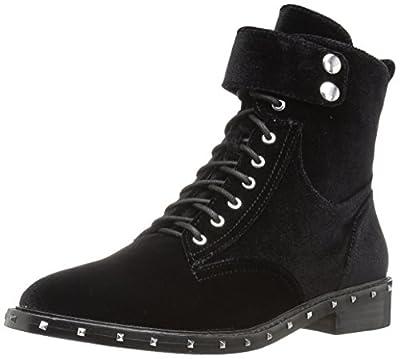 Vince Camuto Womens Talorini Closed Toe Mid-Calf Fashion Boots