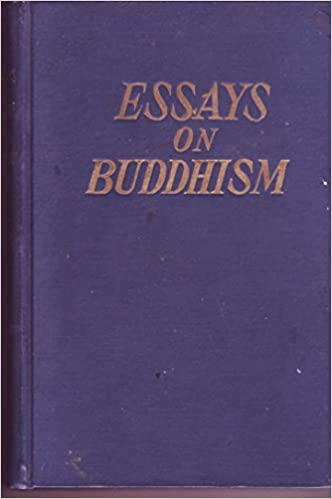 Short English Essays For Students Essays On Buddhism Josei Toda Translated By Takeo Kamio Amazoncom Books English Essay Writing Examples also Examples Of A Thesis Statement In An Essay Essays On Buddhism Josei Toda Translated By Takeo Kamio Amazoncom  Essay Style Paper