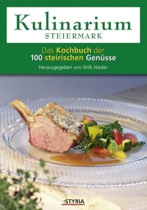 kulinarium-steiermark-das-kochbuch-der-100-steirischen-gensse