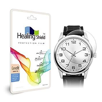 Healing shield Protector de Pantalla Screen Protector CV ...