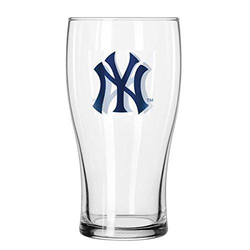 Yankees Shot Glass - 6