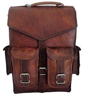 Amazon.com: Aditya Art & Craft 15