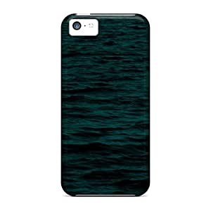 New Premium NGQ33136IXKo Cases Covers For Iphone 5c/ Water23559 Protective Cases Covers