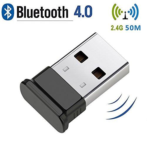 usb bluetooth adapter windows 8 - 8