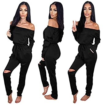 Sexy jumpsuits for women prime