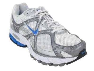 Nike Air Equalon 2