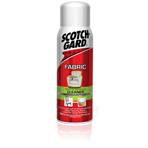 scotchgard-fabric-and-upholstery-cleaner-14-ounce-1014r