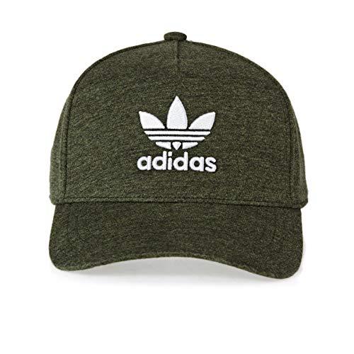 Cap Olive Adidas Originals Melange Af t6W6XRq