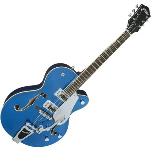 Gretsch G5420T Electromatic Hollowbody – Fairlane Blue