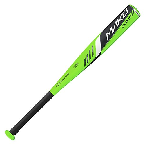 Easton MAKO COMPOSITE Youth Tee-Ball Bat, 26