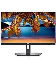 "Dell 22"" Full HD LED Monitor, ComfortView, Flicker Free, SE2219HX"