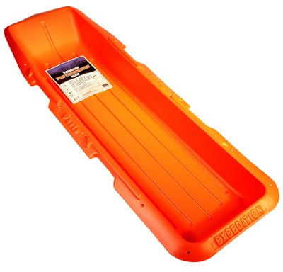 Era Group 960 Pro Expedition Sled - Quantity 6 by Era Group