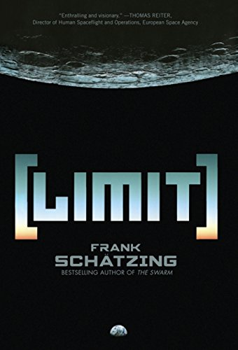 Schatzing limit ebook frank