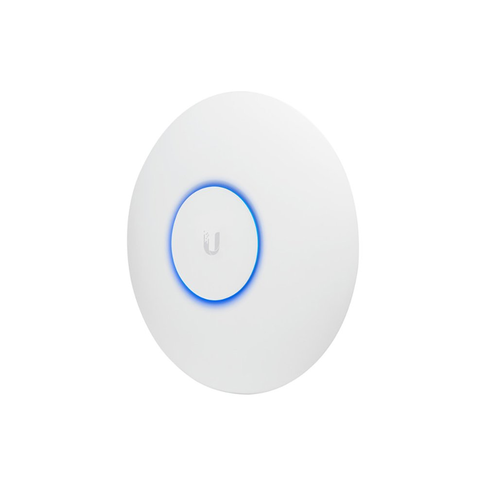 Ubiquiti Networks UAP-AC-PRO-E Access Point Single Unit NEW (No PoE Included In Box) by Ubiquiti Networks