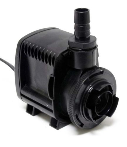 Red Sea Max 250 Replacement Circulation Pump #1 ()