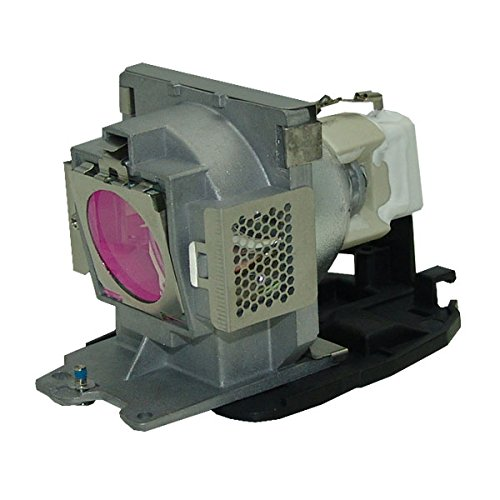 プロジェクターランプ BENQ 5J.Y1E05.001用 B006015HJC