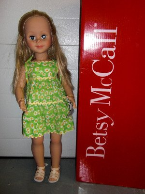 Betsy McCall®_29
