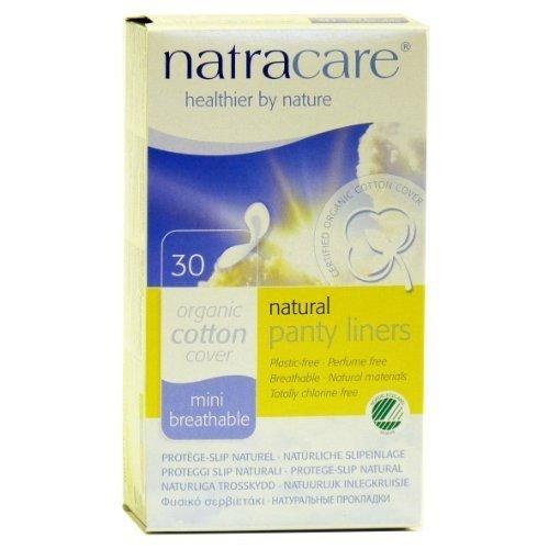 natracare-panty-linermini-30-ct