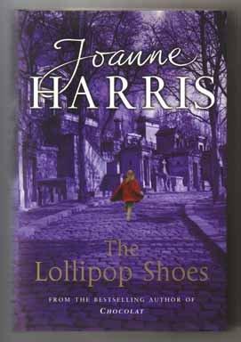 Download The Lollipop Shoes - 1st UK Edition/1st Impression PDF
