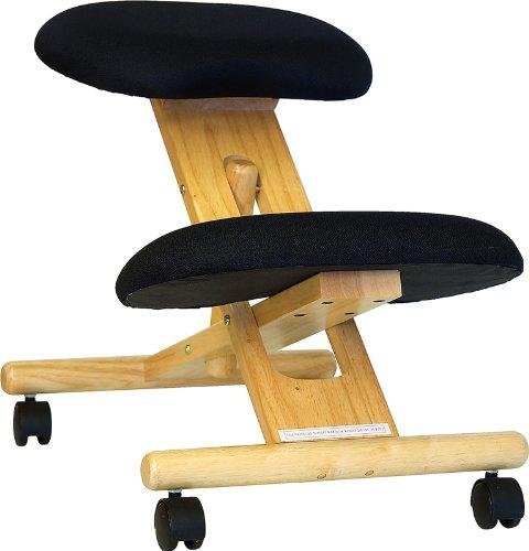 Flash Furniture Mobile Wooden