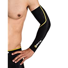 SKINS Men's Essentials Compression Sleeves