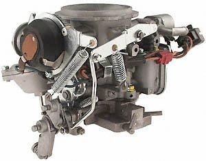 85 s10 carburetor - 5