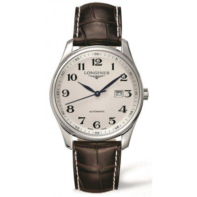 longines-l28934783-master-collection-automatic-mens-watch-silver-dial