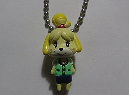 Amazon.com: Animal Crossing Saltar New Leaf Mascot ...