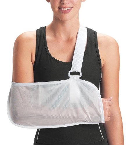 Procare Chieftain Arm Sling - Large
