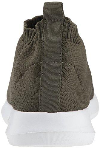 By Sport Madden Olive Chaussures De Mode Fabs Steve La Steven A FZwdCqq