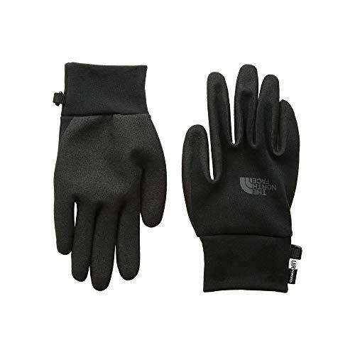 溶かす息を切らして劇場(ザ ノースフェイス) The North Face レディース 手袋?グローブ Etip(TM) Grip Gloves [並行輸入品]
