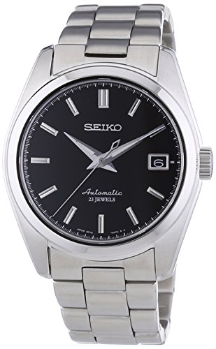 Seiko Spirit, Men's Watch
