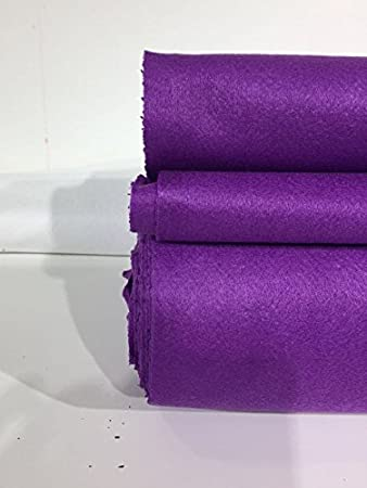 materiale:velluto quadrato con schienale piedini in metallo selezione colore Duhome 5162 2x Sgabelli da bar tessuto colore:grigio velluto