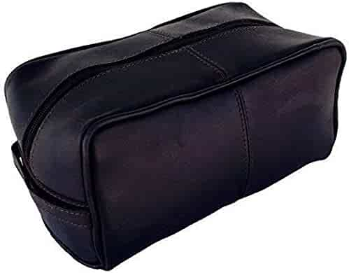 4cca4b4d92e6 Shopping Men's - Under $25 - Toiletry Bags - Bags & Cases - Tools ...