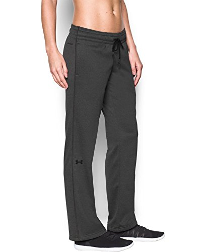 Under Armour Women's Storm Armour Fleece Lightweight Pant