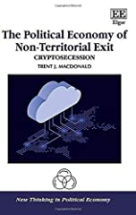 Territorial political organisation forms the backbone of western liberal democracies. However, political economists are increasingly aware of how this form of government neglects the preferences of citizens, resulting in dramatic conflicts. T...