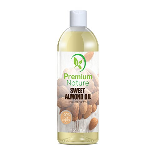 sweet-almond-oil-natural-carrier-oil-16-oz-cleansing-properties-evens-skin-tone-treats-irritated-ski